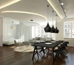 licht und design licht und möbel atelier broy leipzig leuchten design geschäft