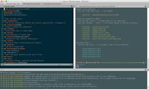 Best Resume Ever Github by Github Donnemartin Dev Setup Mac Os X Development Environment