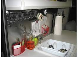 24 Easy Rv Organization Tips by 151 Best Rv U0026 Camper Space Saving Ideas Images On Pinterest Good
