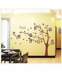 oren empower set extra large tree wall stickers decal oren empower set extra large tree wall stickers decal with photo frames