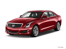 cadillac ats price 2013 2013 cadillac ats prices reviews and pictures u s