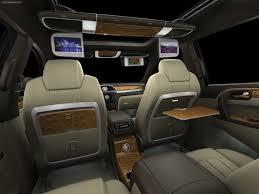 Buick Enclave 2013 Interior 2012 Buick Enclave Interior Dicknorris Com Buick Enclave