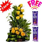 cheap flowers free delivery birthday flowers mumbai online birthday flowers send flowers