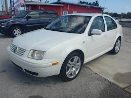 volkswagen glx volkswagen jetta glx for sale used cars on buysellsearch