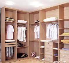 armoire de chambre design nouveau design moderne mobilier de chambre armoire chambre armoire