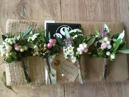 wedding flowers buttonholes buttonholes corsages s flower company sophies flower