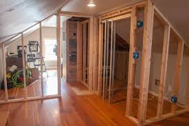Slanted Wall Bedroom Closet How To Build A Closet In A Bedroom House Living Room Design