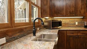 Kitchen Quartz Countertops Kitchen Wholesale Backsplash Tile Kitchen Quartz Countertops