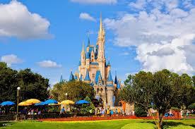 Map Of Epcot World Showcase Walt Disney World Resort Walt Disney World Resort Orlando Fl