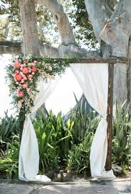 Rent Wedding Arch Best 25 Wooden Arch Ideas On Pinterest Wooden Arbor Wedding