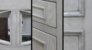 grey stained kitchen cabinets diy image result for gray stain oak kitchen cabinet staining