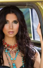 best hair color for a hispanic with roots best 25 hispanic makeup ideas on pinterest hispanic model red