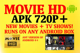 tv shows apk a really android apk for hd and tv shows hd