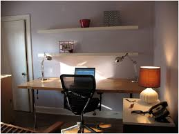 Ladder Desk With Shelves by Ana White Leaning Wall Ladder Desk Diy Projects Intended For Desk
