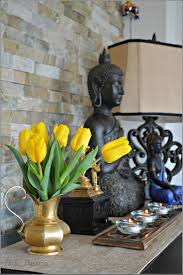 149 best new room ideas images on pinterest buddha decor home