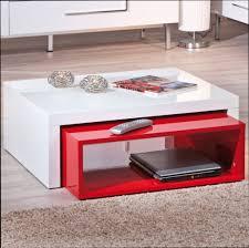 Wohnzimmerm El Rot Best Wohnzimmer Einrichten Rot Gallery House Design Ideas