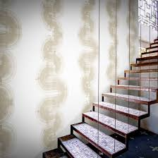 luxury wallpaper at a great price here u0027s how we do it feathr