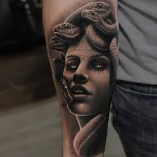 audrey hepburn portrait tattoo best tattoo ideas gallery