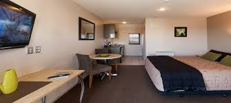 studio rooms standard studio rooms blenheim accommodation 171 on high motel