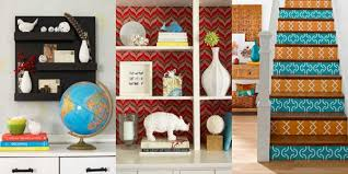 Quirky Home Decor 10 Quirky Home Decor And Furnishing Ideas Laughalaughi