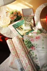 122 best laura ashley images on pinterest laura ashley ashley