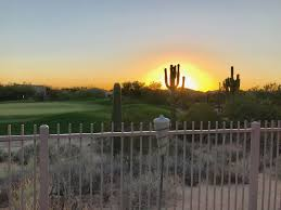 Wildfire Golf Club Canada by Golf Course Home Amazing Location Gorge Vrbo
