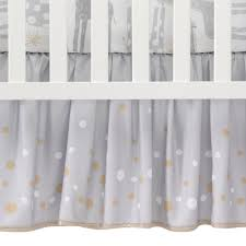Snoopy Shower Curtain by Moonbeams Lambs U0026 Ivy Signature Lambs U0026 Ivy