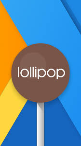 android lolipop update huawei honor 4x to official android lollipop 5 1 1 tech