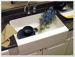 CorStone Model  Primrose - Corstone kitchen sink