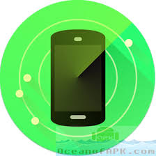 find my android apk my android phone premium apk free