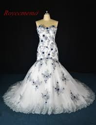 wedding dress wholesalers online buy wholesale classic lace wedding gowns from china classic
