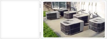 Complete Comfort Air Conditioning Patrick Companies U2013 Plumber Electric Amarillo Tx