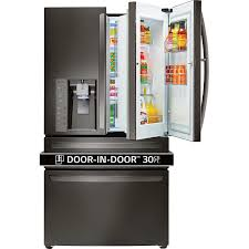 best refrigerator 2017 black friday deals refrigerators costco
