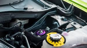hellcat engine block german tuned dodge charger srt hellcat unleashes 782 horsepower