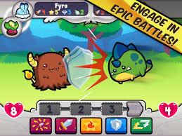 gallery monster pet battle games best games resource