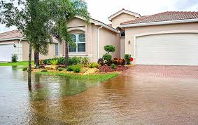 What To Do When Your Basement Floods by Flood Damage Prevention Travelers Insurance