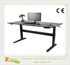 Warehouse Desks Stunning Computer Desk Warehouse Remodel Eksterior Ideas