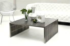 diy marble coffee table u2013 akiyo me