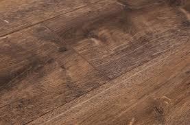 8mm swiss krono hill rustic laminate flooring
