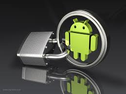 btech android projects mobile travel guide android project