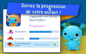 Home Design Story Jeux by Grammaire Et Vocabulaire Jeux Android Apps On Google Play