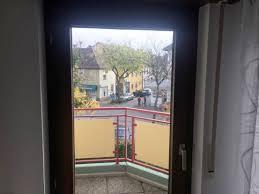 Extravagante Schlafzimmerm El 3 Zimmer Wohnungen Zum Verkauf Rastatt Mapio Net