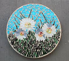 garden mosaic ideas introducing mozaica soul diver