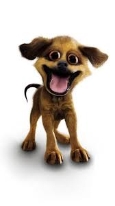 Cute Dogs Wallpapers by Images Of Dog Wallpapers For Mobile Sc