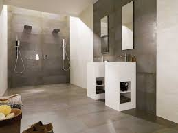 Floor And Decor Miami by Wall Decor 2x2 Floor Tile Tile Manufacturers In Usa