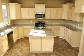 white kitchen with distressed cabinets cabinets and vanities white distressed kitchen cabinets