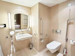 barrier free bathroom design barrier free bathroom picture of austria trend hotel savoyen