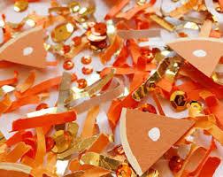 thanksgiving decorations etsy