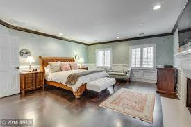 Carson S Bedroom Furniture by Ben Carson Buys 1 3 Million House In Vienna Washingtonian