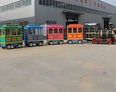 Backyard Trains For Sale by Top Amusement Trackless Train Manufacturer And Supplier